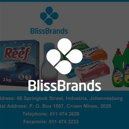 Blissbrand1