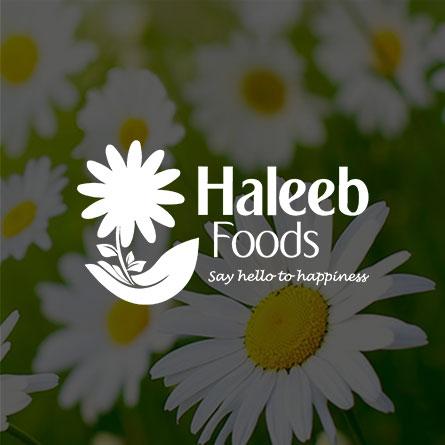 Haleeb1