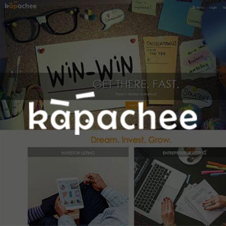 Kapachee1