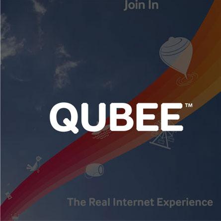 Qubee1