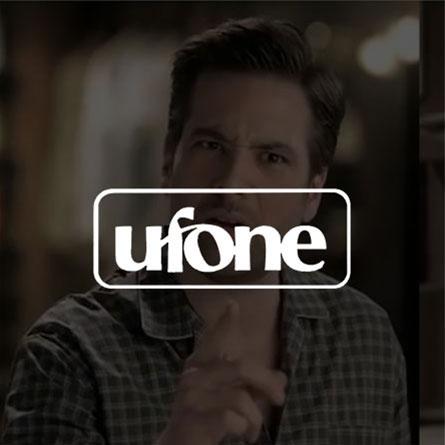 Ufone1