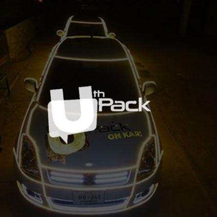 Uth-pack1