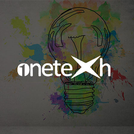 onetexh1