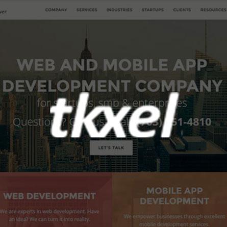 tkxel1